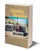 Albertyn Memoirs
