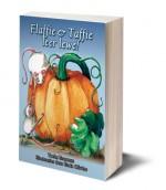 Flaffie & Taffie leer leef