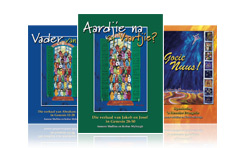 Bible Book Series